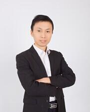 楚思佳——中网管家副总经理