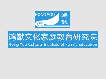 网络k8彩票app:鸿猷文化网推案例